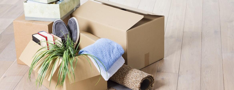umzugskartons packen leicht gemacht billiger faqs. Black Bedroom Furniture Sets. Home Design Ideas