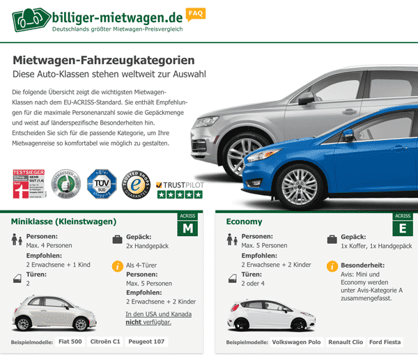 Enterprise mietwagen coupon