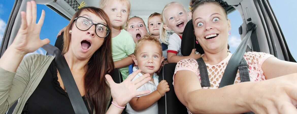 9 sitzer mieten in gro er gruppe reisen billiger. Black Bedroom Furniture Sets. Home Design Ideas