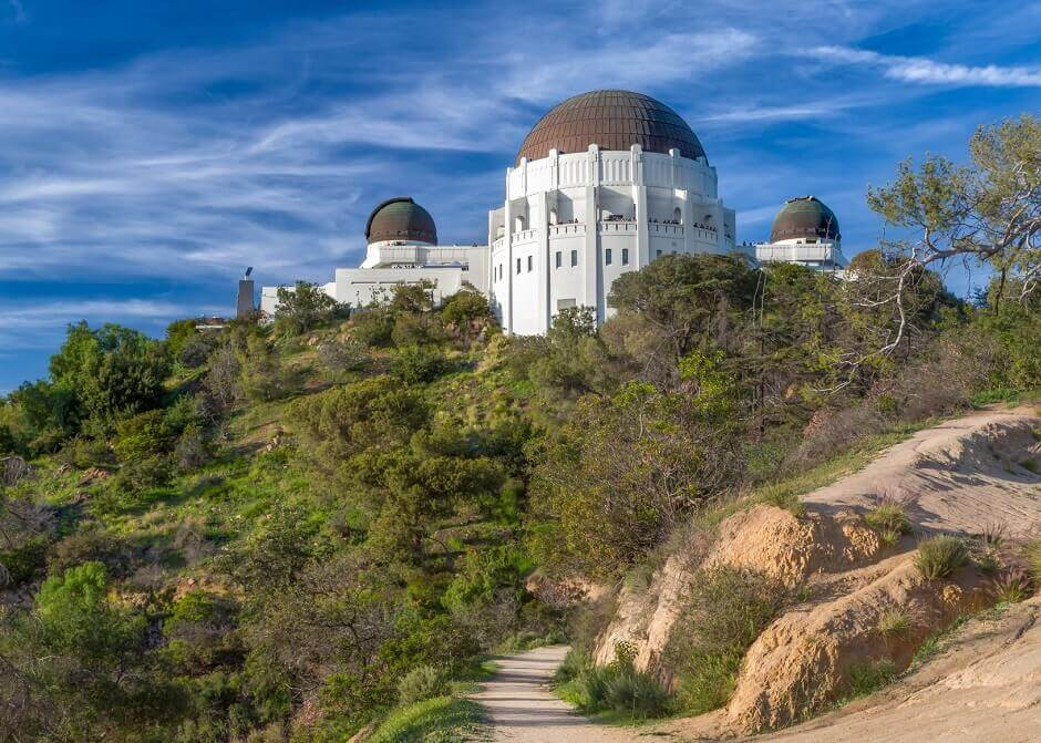 griffith_observatory_79816016