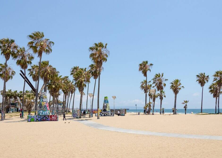 venice_beach_fotolia_88332581