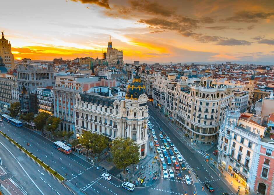 circulo-de-bellas-artes_madrid_56561861
