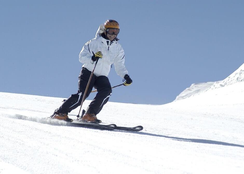 ski_21870083