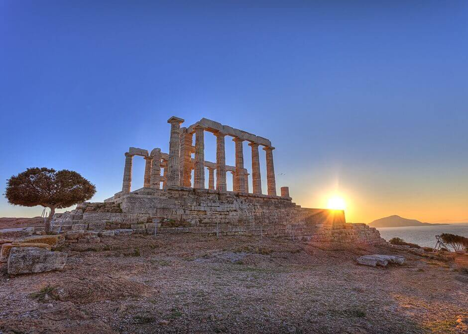 athen_kap_sounion_43560948