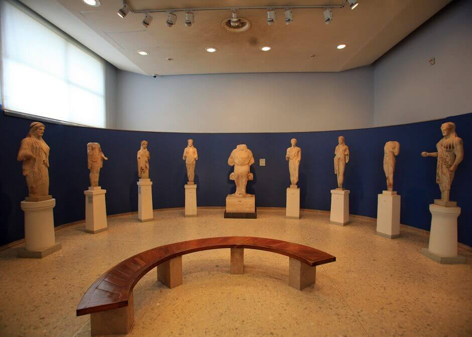 athen_museum_archaeologie_84922714