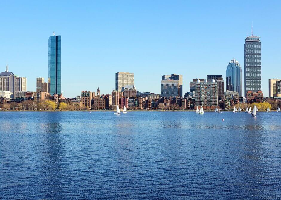 skyline_boston_34350802