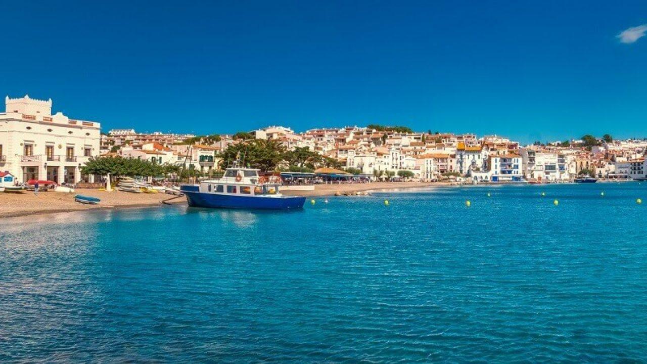 Spanische Regionen Im Uberblick Spanien Reisewelt