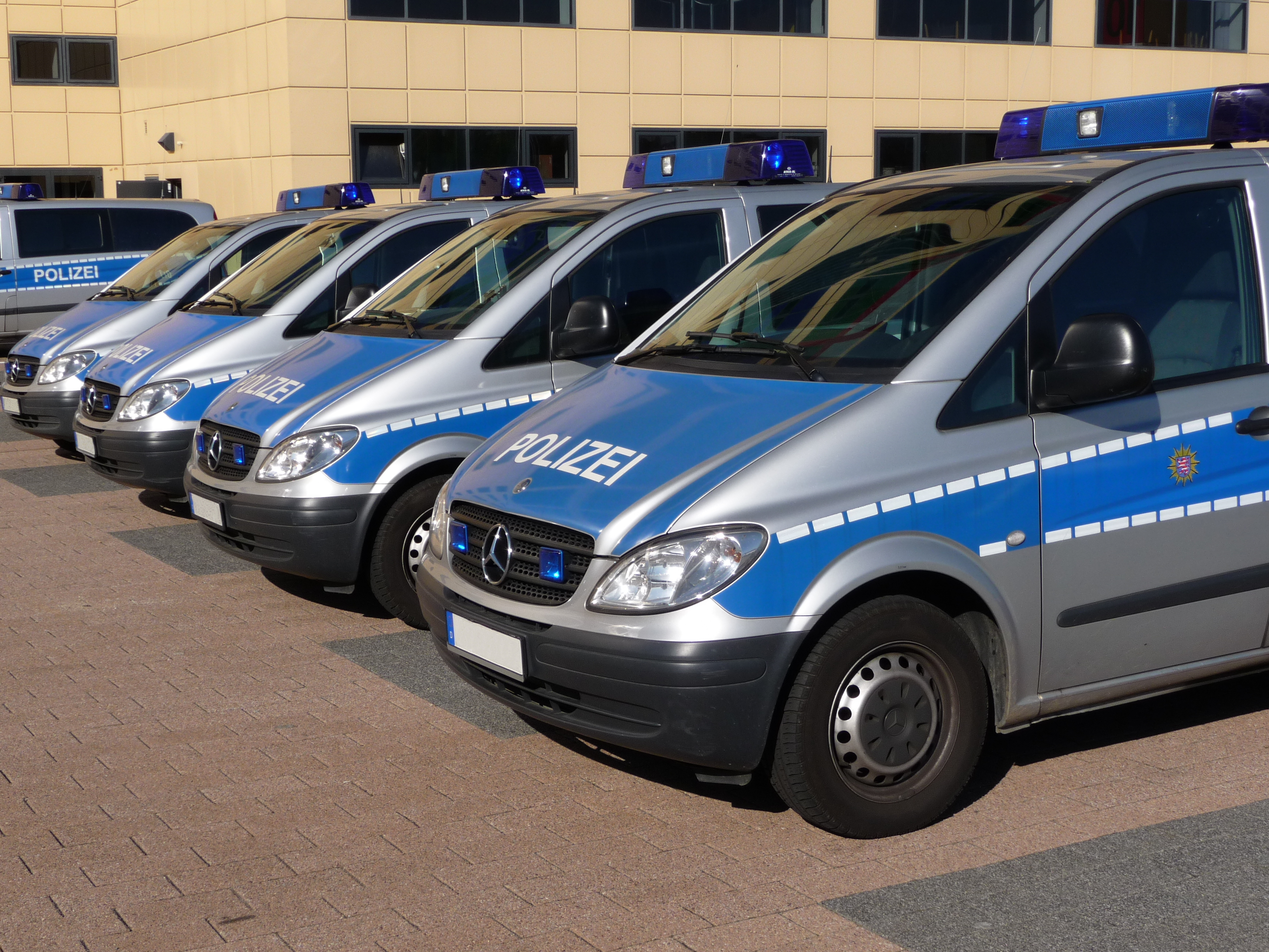 2 Polizei MPU (1)