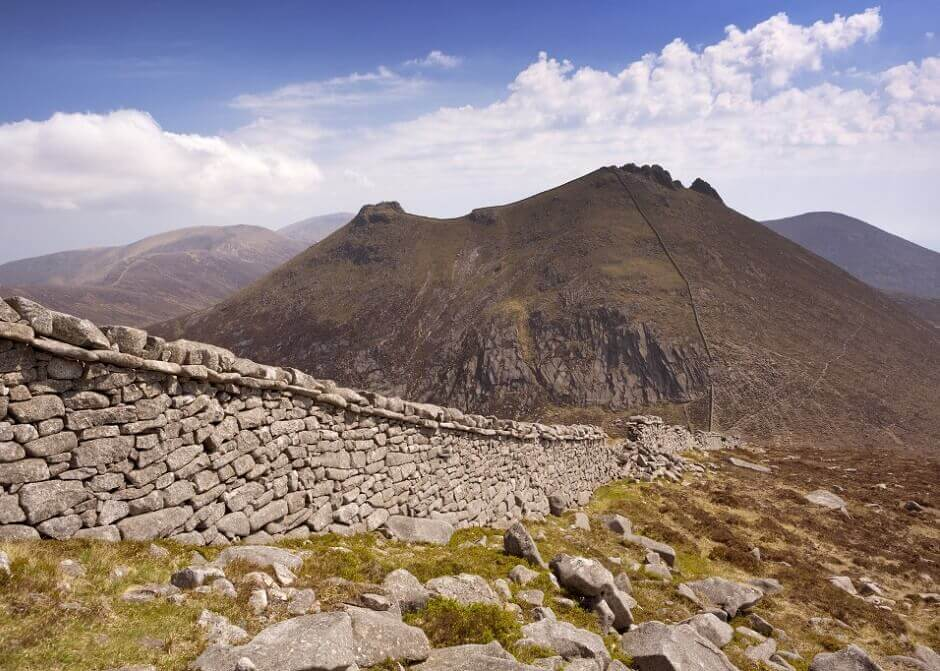 irland_mourne_walls113422494