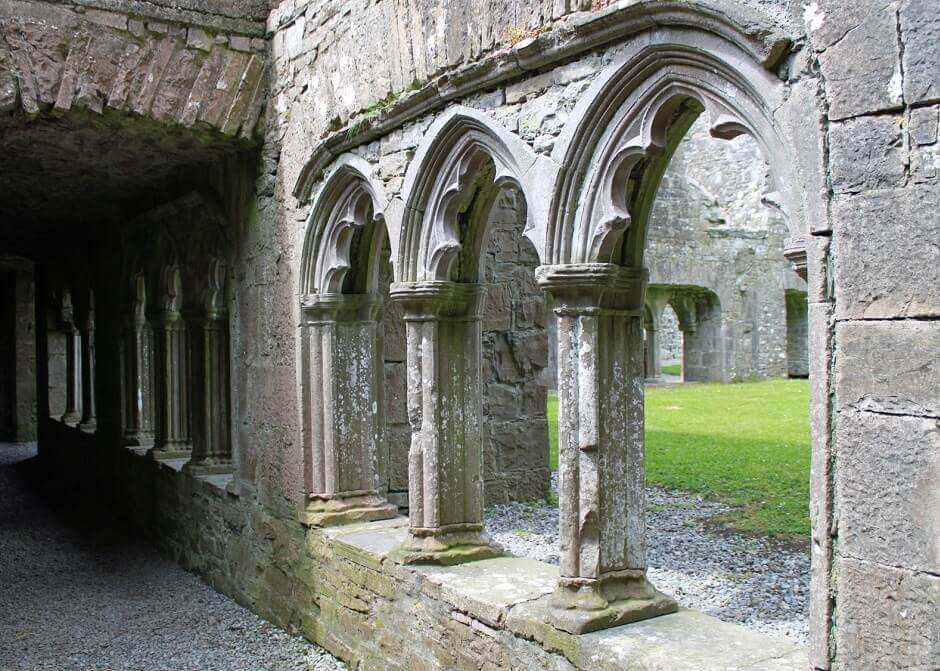 bective-abbey_irland_33033163