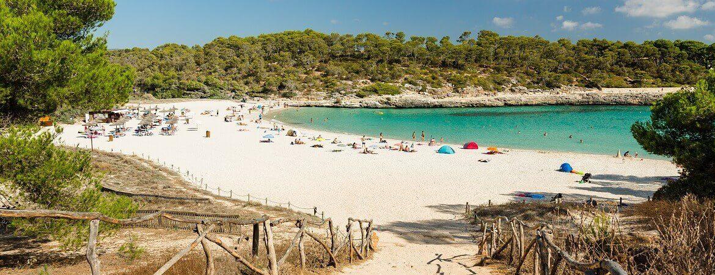 Die Schonsten Strande Mallorcas Top 10 Traumstrande Reisewelt