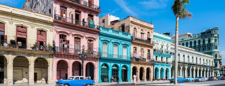 kuba reisezeit