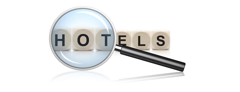 Ausbildung Hoteltester