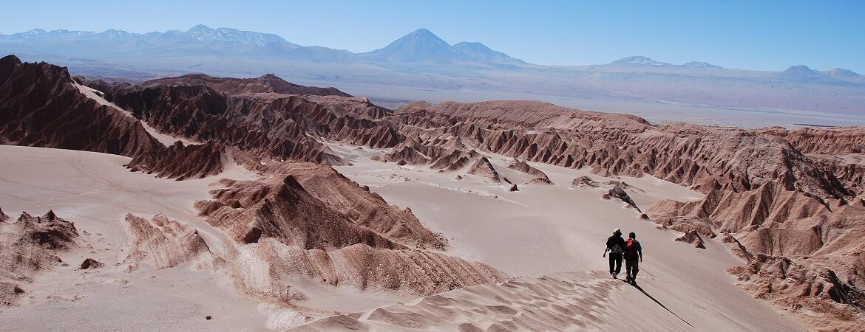 Atacama Wüste Karte.Atacama Wüste Tipps Highlights Für Den Perfekten Besuch Reisewelt