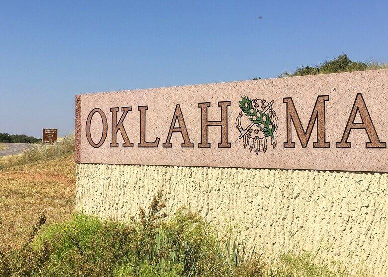 Oklahoma, USA
