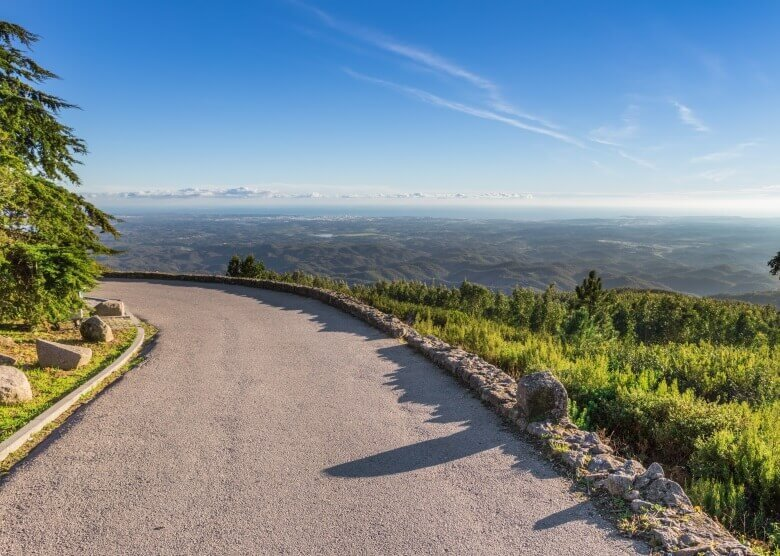 Roadtrips im Februar: Portugal