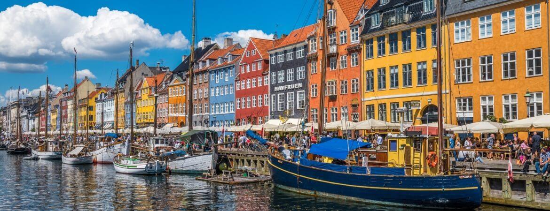 Kopenhagen Tipps F R Den Perfekten St Dtetrip Reisewelt