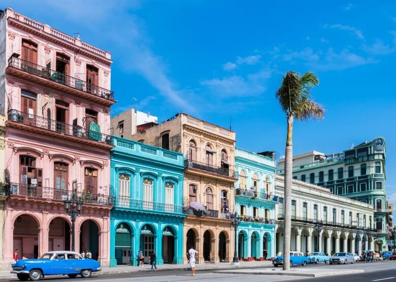 Die besten Reisetipps für Kuba