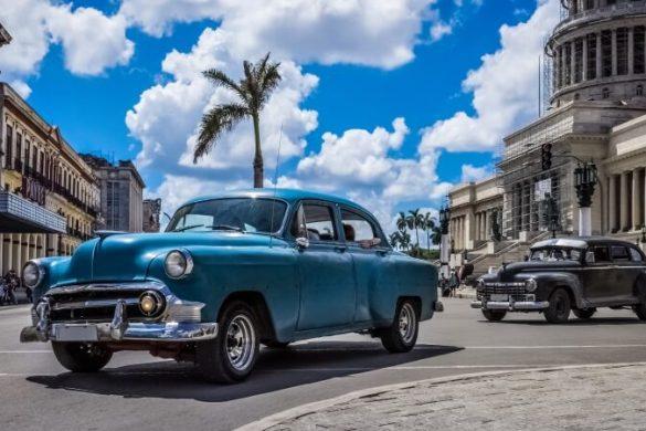 Die besten Kuba-Reisetipps