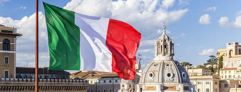 Einreisebestimmungen Italien: Das sollten Sie wissen