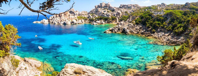 Sardinien-Tipps für einen perfekten Urlaub