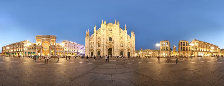 Mailand Tipps Geheime Ecken Und Besondere Orte Reisewelt