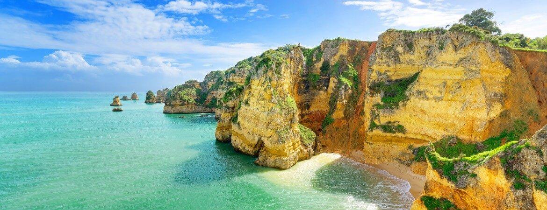 Portugal Reisetipps an der Algarve