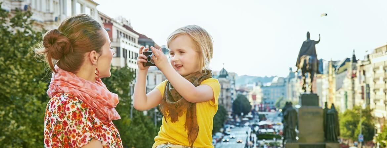 805f6129569fae Prag mit Kindern  10 Tipps für den perfekten Familientrip