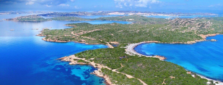 Korsika oder Sardinien: welche Insel passt zu mir?