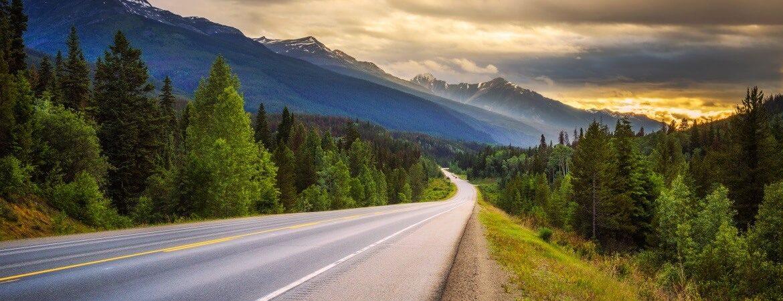 Die besten Tipps für eine Kanada-Rundreise