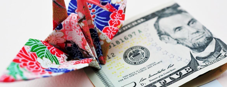 Trinkgeld-Knigge: wie viel gibt man im Hotel?   Reisewelt