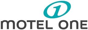 MotelOne-Logo_klein