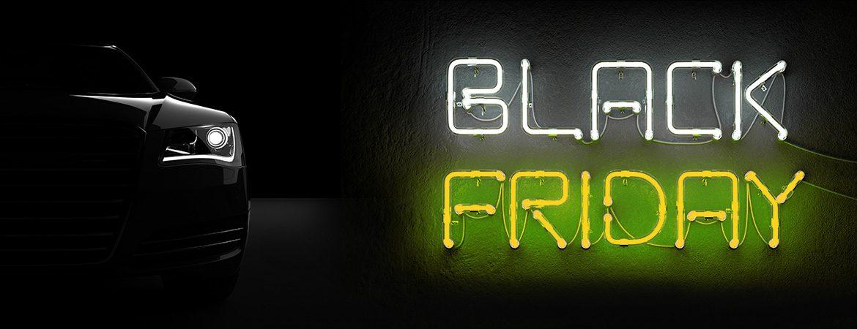 Black Friday 10 Gutschein Von Billiger Mietwagende Sichern