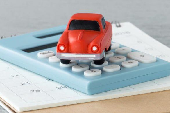 Wann sollte man ein Auto kaufen statt mieten?