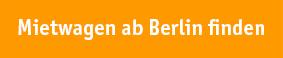 Mietwagen ab Berlin finden