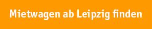 Mietwagen ab Leipzig finden
