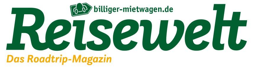 Reisewelt – das Roadtrip-Magazin von billiger-mietwagen.de