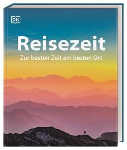 Reisezeit aus dem DK Verlag