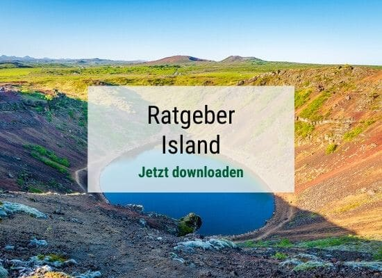 Ratgeber Island