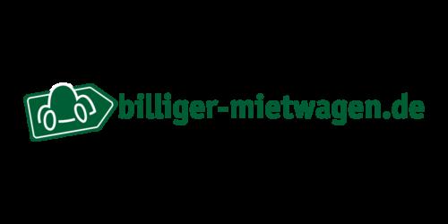 BILLIGER-MIETWAGEN VOUCHER