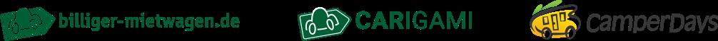SilverTours Unternehmen und Karriere Logo